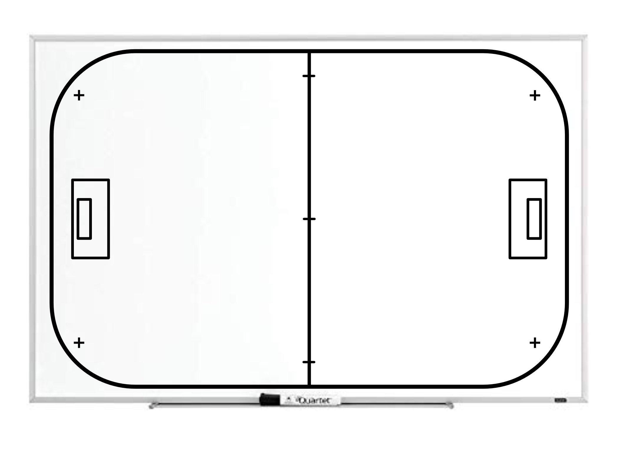 florbalova tabula.jpg