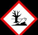Oxid zinočnatý 500g p.a. 99,5%