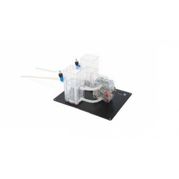elektrolyzer-10-set.jpg