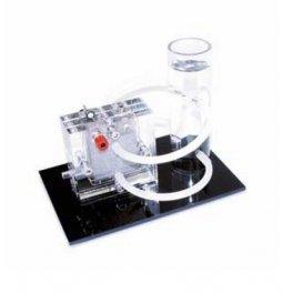 elektrolyzer-65-set.jpg