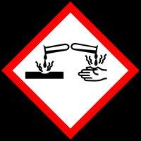 hydroxid-sodny-cisty.jpg