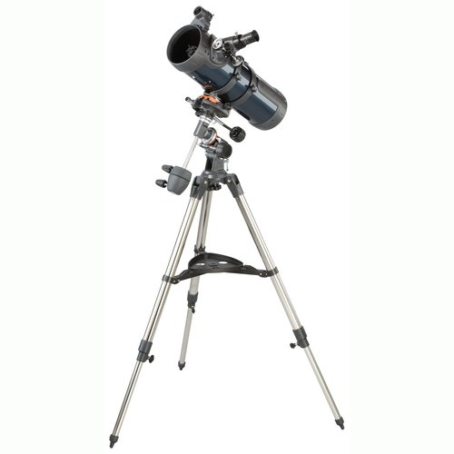 astronomicky-dalekohlad-teleskop.jpg