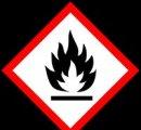 Kyselina octová C2H4O2 1000ml čistá 98%