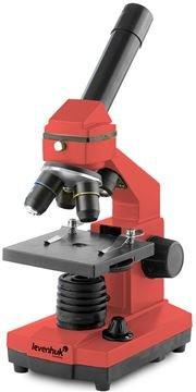 mikroskop-rainbow-2l-orange.jpg