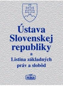 stava-slovenskej-republiky-a-listina-zakladnych-prav-a-slobod.jpg