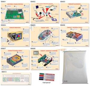 informatika-kompletna-suprava-9ksfix.jpg