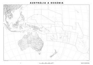 slepa-mapa-australie-a-noveho-zelandu.jpg