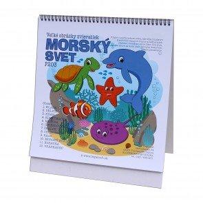 velke-obrazky-zvierat-morsky-svet.jpg