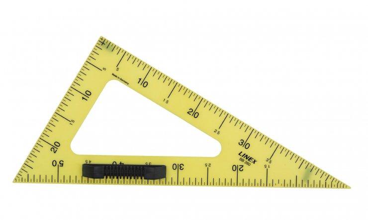 tabulovy-trojuholnik-nerovnoramenny-zlty.jpg