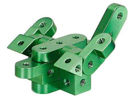 model-dinosaurus-farba-zelena.jpg