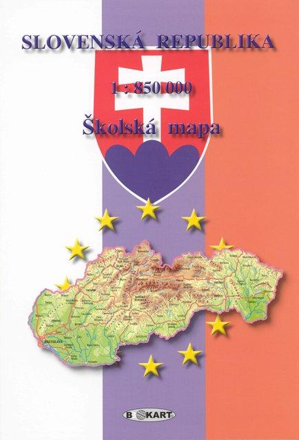 kolska-mapa.jpg