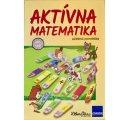 Aktívna matematika