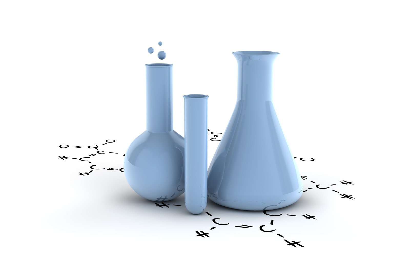 Wiki solution G 5000ml alkoholový roztok na čistenie rúk - priame použitie
