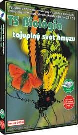 TS Biológia - Svet hmyzu