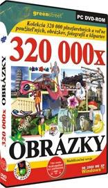 320 000 obrázkov a fotografií