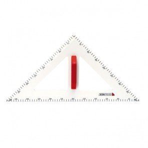 trojuholnik-rovnoramenny.jpg
