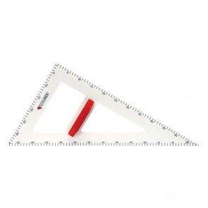 trojuholnik-nerovnoramenny.jpg