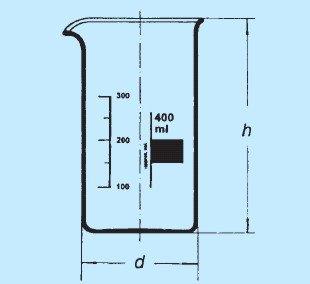 23085(1).jpg
