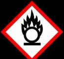Dusičnan železitý nonahydrát Fe(NO3)3.9H2O 99% p. a. 250 g