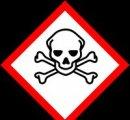 Chlorid bárnatý 2H2O p.a. 500g